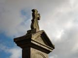 St Ann's Burial Ground, Glenasmole