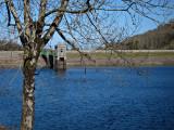 Lower Bohernabreena Reservoir