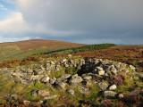 Tibradden Cairn