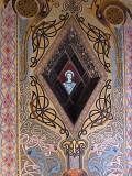 Sacred Heart Oratory, Dún Laoghaire