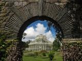 National Botanic Gardens, Glasnevin