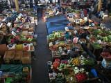 Osorno - Feria Libre de Rahue