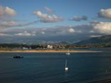 Bahia de Santander