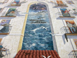 Santander - Parque del Agua