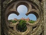 Comillas - Pontifical University
