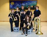 web size jazz band-0301.jpg
