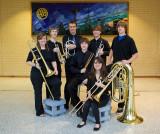 web size jazz band-0303.jpg