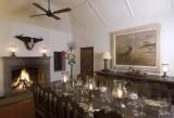 Accommodation_Sosian_-_Dining_Room.jpg