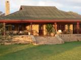 Accommodation_Sosian_-_Lodge.jpg