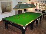 Accommodation_Sosian_-_Snooker.jpg