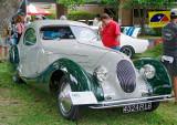 Talbot Lago 1938 T23 01
