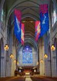 Princeton University Chapel 02
