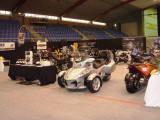 120331 Nat Rally & AGM  004.jpg