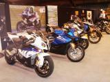 120331 Nat Rally & AGM  008.jpg