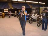 120331 Nat Rally & AGM  015.jpg