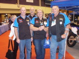 120331 Nat Rally & AGM  019.jpg