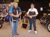 120331 Nat Rally & AGM  030.jpg