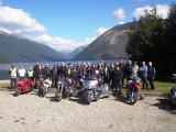 120331 Nat Rally & AGM  087a.jpg