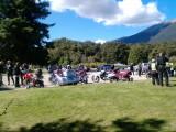 120331 Nat Rally & AGM  091b Pic Robert Loftus.jpg