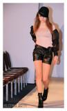 Fashion Mavericks - LFW (AW11/12)