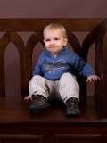 Zach on Bench_3_