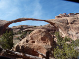 Southern Utah - March 2012