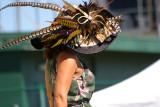 Derby Hats (Kentucky Derby)