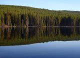 Rabbit Lake