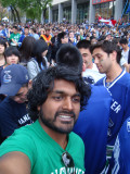 Downtown Vancouver Game6.jpg