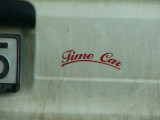Time Car 624.jpg