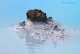 _MG_4714_Blue lagoon.jpg