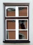 Austrian window