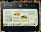 Worth - Historic Village