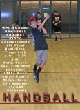 Handball_12001.jpg