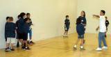 Handball_12005.jpg