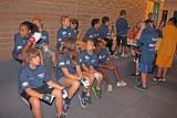 Handball_12007.jpg