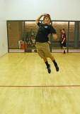 Handball_12_013.jpg