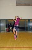Handball_12_014.jpg