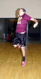 Handball_12_015.jpg
