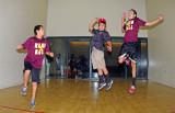 Handball_12_017.jpg