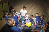 Handball_12_019.jpg