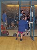 Handball_12_026.jpg