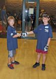 Handball_12_028.jpg