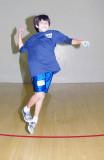 Handball_12_037.jpg