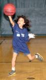 Handball_12_046.jpg