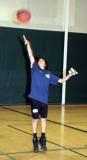 Handball_12_047.jpg