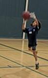Handball_12_048.jpg