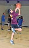 Handball_12_049.jpg