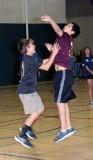 Handball_12_050.jpg