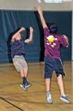Handball_12_051.jpg
